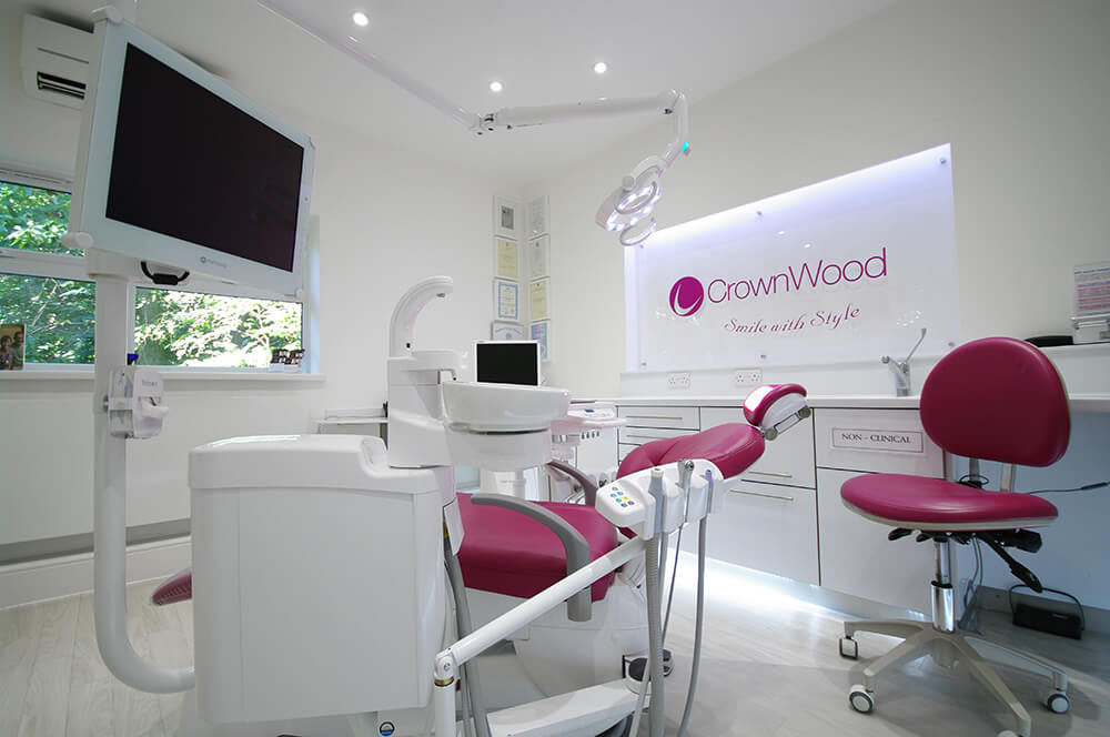 Best Dentist Near Me >> Dentist in Bracknell, Berkshire | Dentist RG12 | Dentists ...