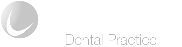 CrownWood Dental Practice in Bracknell