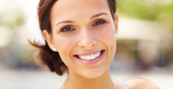 Teeth Whitening at Bracknell CrownWood