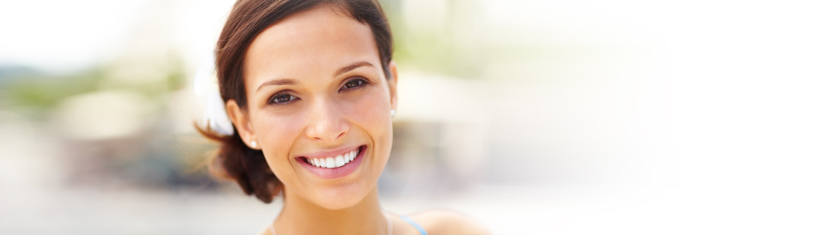 Teeth Whitening in Berkshire