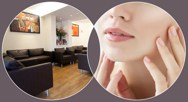 Signature Deep Cleanse Facial at CrownWood MediSpa