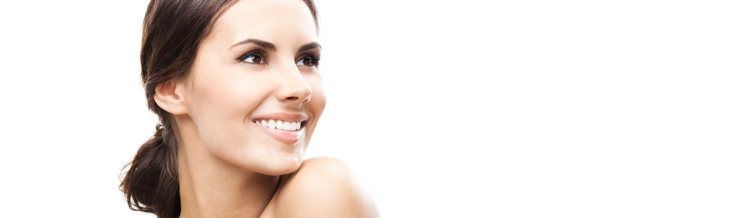 ClearLift Laser Skin Treatment in Bracknell