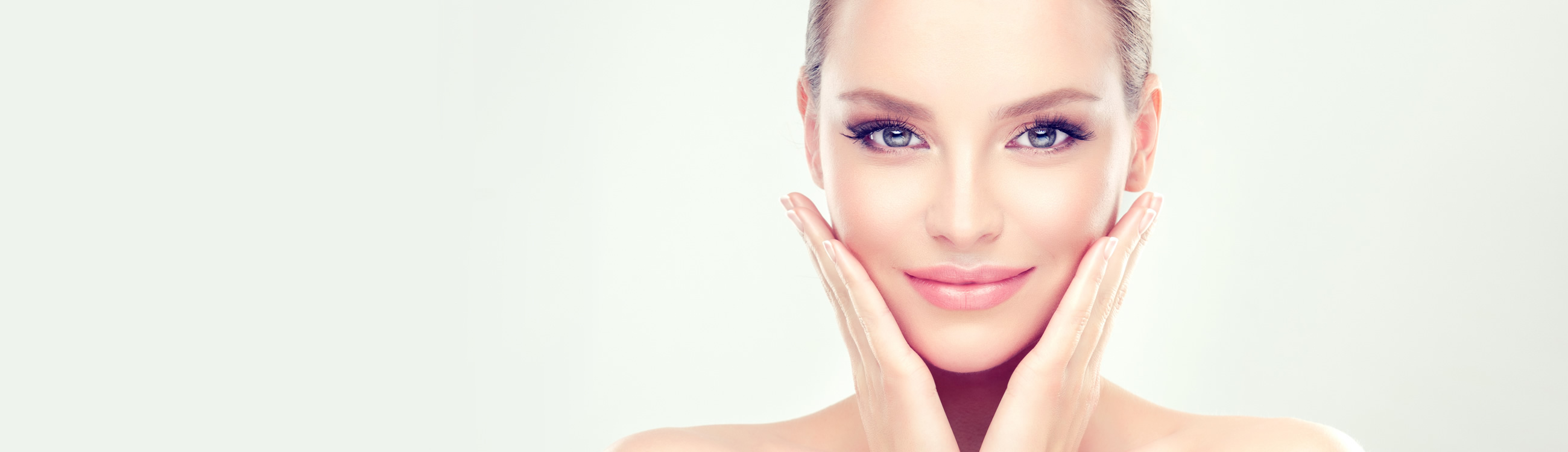 Facial Rejuvenation Treatments at CrownWood MediSpa in Bracknell