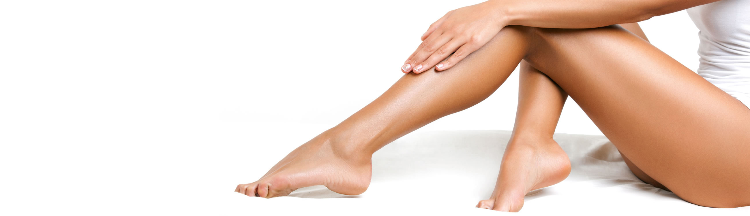 Hair Removal in Bracknell