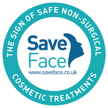 Save Face Accreditation